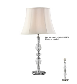 Albas Crystal Table Lamps Diyas Contemporary Crystal Table Lamps