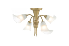 Ancona Ceiling Lights Diyas Traditional Ceiling Lights