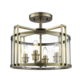 Eaton Ceiling Lights Diyas Lantern Ranges