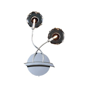 Izona Wall Lights Diyas Modern Wall Lights