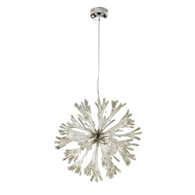 Love Ceiling Lights Diyas Single Pendant
