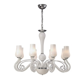 Perris Ceiling Lights Diyas Contemporary Ceiling Lights