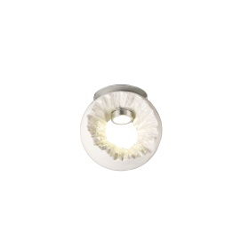 Salvio Ceiling Lights Diyas Modern Ceiling Lights