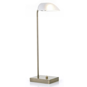Udine Table Lamps Diyas Contemporary Table Lamps