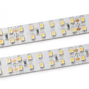 DX700065  Axios Premium; 5mx15mm 24V 96W LED Strip/3M VHB m1300lm/m 6000K P.White IP20