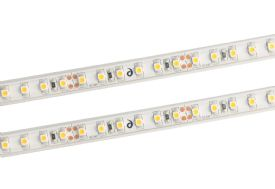 DX700087  Axios Select 5mx10mm 24V 48W LED Strip 770lm/m 2700K IP65