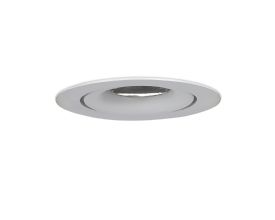 Bruve A Recessed Ceiling Luminaires Dlux Round Recess Ceiling