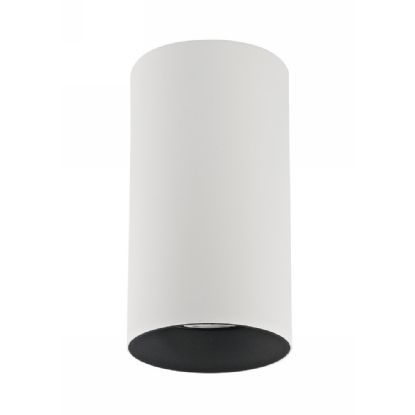 Eos 10 Indoor Surface Mounted Luminaires Dlux Unidirectional Surface Mount
