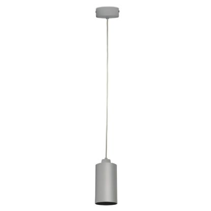 Eos 15 P Ceiling Lights Dlux Single Pendant