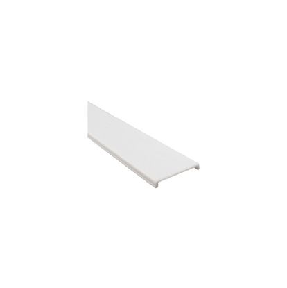 Lin 4335W Profiles Dlux Profile Covers