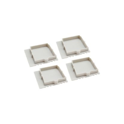 Lin 4335W Profiles Dlux Profile Accessories