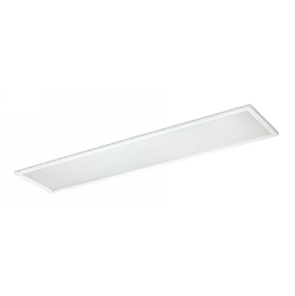 Piano 123 PM Recessed Ceiling Luminaires Dlux Square/Rectangular Recess Ceiling