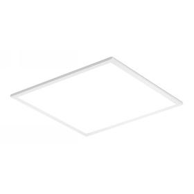 Recessed Ceiling Luminaires Square/Rectangular Recess