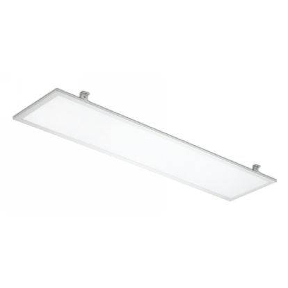 Piano SE 123 OP Ceiling Lights Dlux Flush Fittings