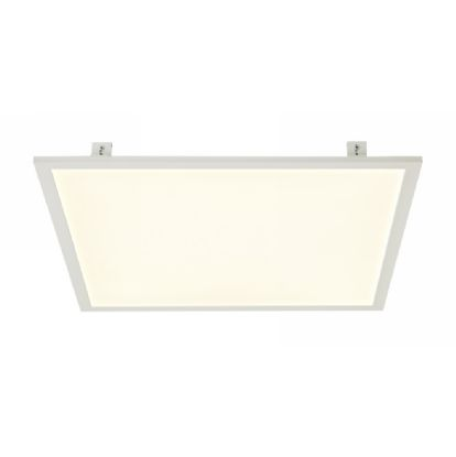 Piano SE 66 OP Ceiling Lights Dlux Flush Fittings