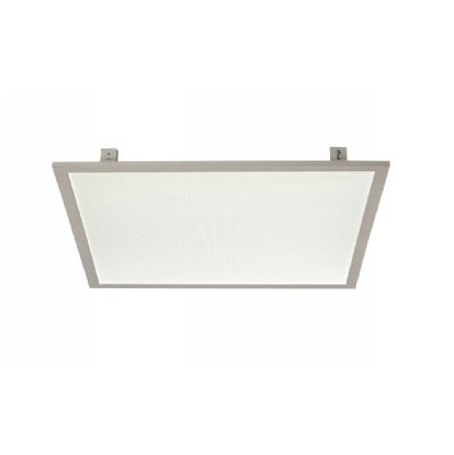 Piano SE 66 PM Ceiling Lights Dlux Flush Fittings