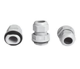 Kwik-fit Gland Conduit & Enclosures Hylec Enclosures & Cable Glands