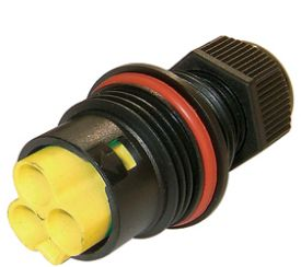 THB Waterproof Connectors Fixing, Fasteners & Earthing Hylec Cable Jointing, Tapes & Labels