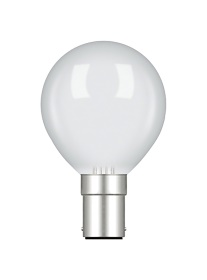 Golf Ball Incandescent Luxram Golf Ball