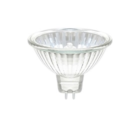 Halogen Extra MR16 Halogen & Energy Saver Luxram Spot Lamps