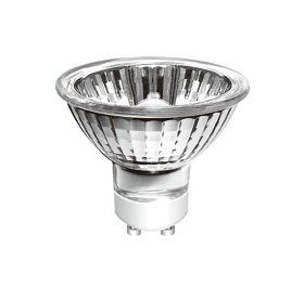 Halogen Energy Saver Halogen & Energy Saver Luxram Spot Lamps