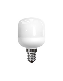 Super Mini Sup Square Compact Fluorescent Luxram Square Lamps