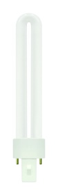 Bona-S Pro Fluorescent w/o Ballast Luxram Single Turn