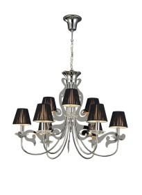 Acanto Ceiling Lights Mantra Contemporary Ceiling Lights
