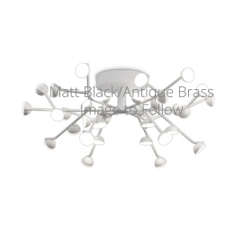 Adn Ceiling Lights Mantra Modern Ceiling Lights