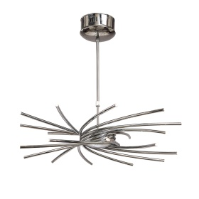 Aire Ceiling Lights Mantra Modern Ceiling Lights