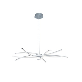 Aire LED Ceiling Lights Mantra Modern Ceiling Lights