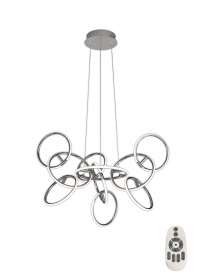 Aros Ceiling Lights Mantra Modern Ceiling Lights