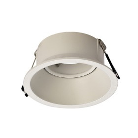 Comfort GU10 Ceiling Lights Mantra Fusion Recessed Lights