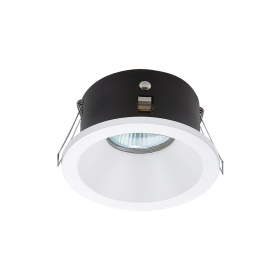 Comfort IP Ceiling Lights Mantra Fusion Recessed Lights