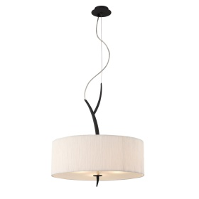 Eve Ceiling Lights Mantra Single Pendant