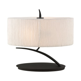Eve Table Lamps Mantra Contemporary Table Lamps