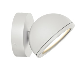 Everest Exterior Lights Mantra Exterior Wall Lights