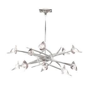 Flavia Ceiling Lights Mantra Modern Ceiling Lights