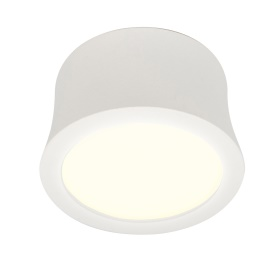 Gower Ceiling Lights Mantra Fusion Surface Spot Lights