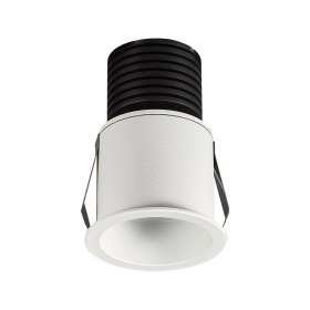 M6861  Guincho Spotlight Medium 5W LED