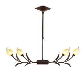 Holland Ceiling Lights Mantra Traditional Ceiling Lights