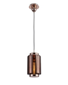Jarras Ceiling Lights Mantra Single Pendant