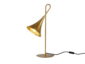Jazz Table Lamps Mantra Modern Table Lamps