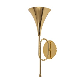Jazz Oro Wall Lights Mantra Modern Wall Lights