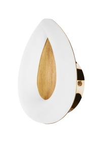 Juno SG Wall Lights Mantra Contemporary Wall Lights