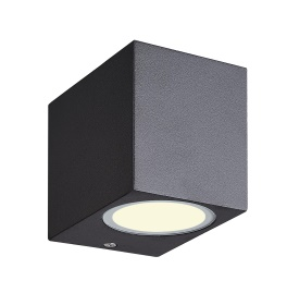 Kandanchu Exterior Lights Mantra Fusion Exterior Wall Lights
