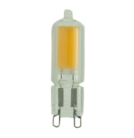 Lamps LED Lamps Mantra Fusion Capsule