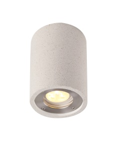 Levi Exterior Lights Mantra Fusion Exterior Ceiling Fittings