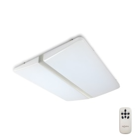Line Ceiling Lights Mantra Fusion Flush Fittings