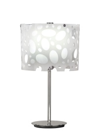 Lupin Table Lamps Mantra Modern Table Lamps
